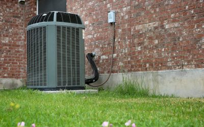Improving Your HVAC Business Through Text Messaging